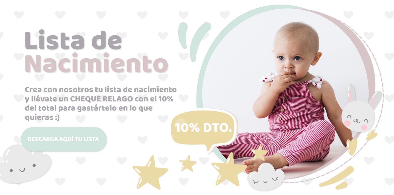 lista-de-nacimiento-bebemalaga