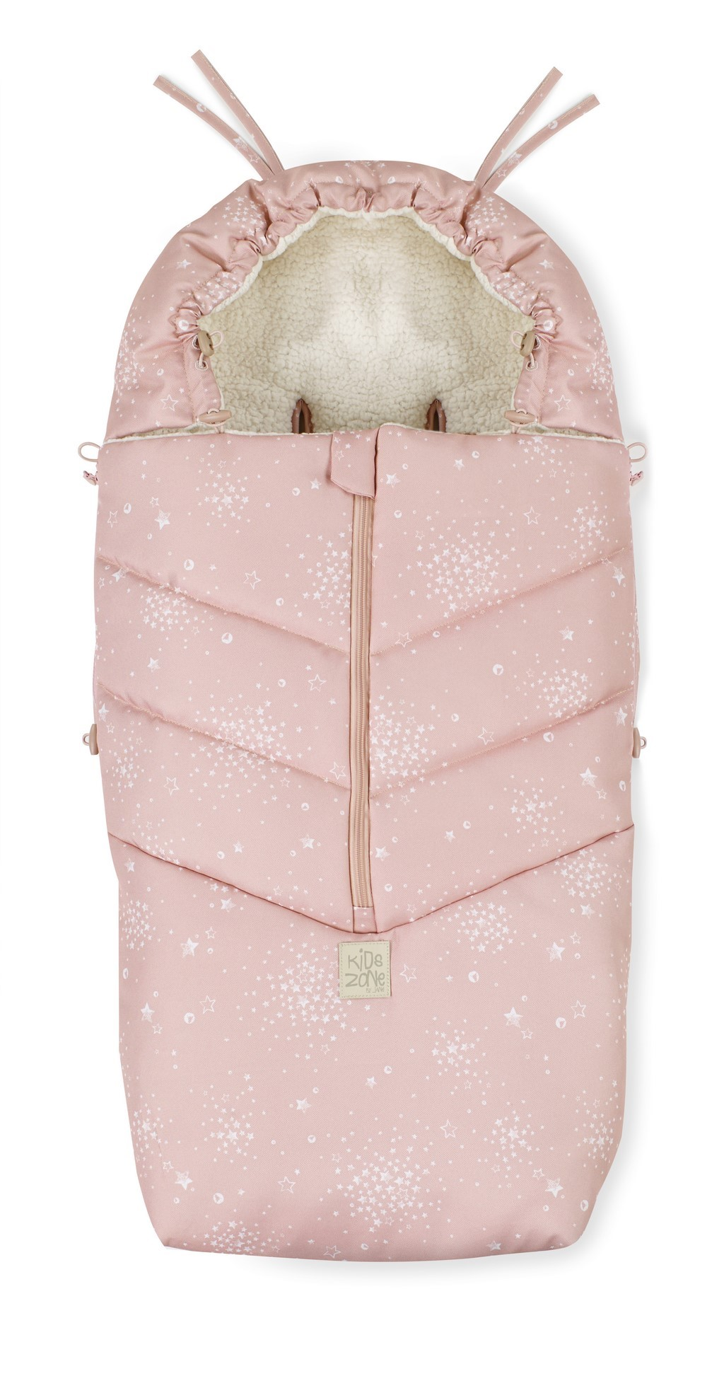 /ficheros/productos/10460480496 T51 Igloo Boho Pink.jpg