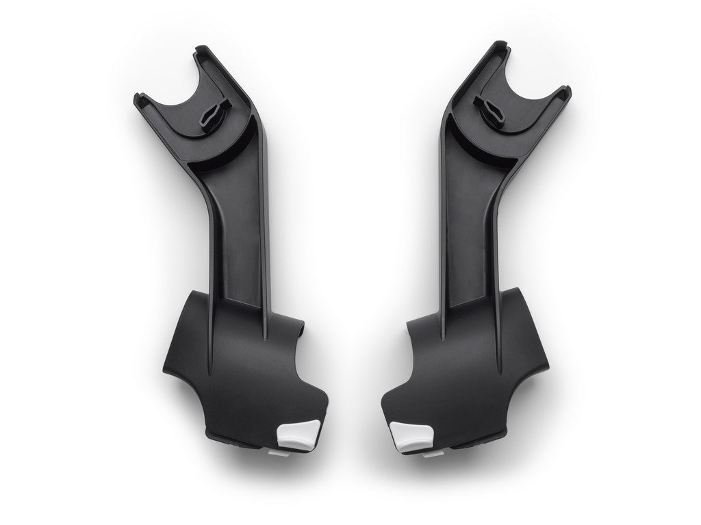 /ficheros/productos/112366extra-Bugaboo Ant carseat adapters.jpg