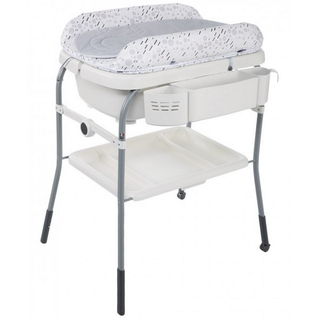 /ficheros/productos/13739BANERA CAMBIADOR  CUDDLE BUBBLE COLOR COOL GREY GRIS  CHICCO.jpg