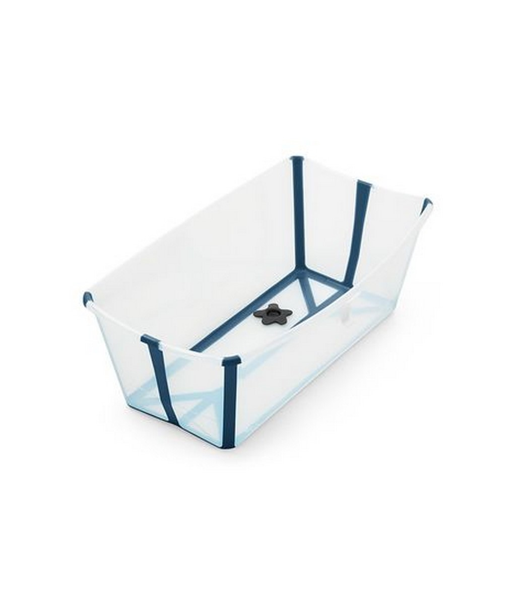 /ficheros/productos/140896Stokke Flexi Bath 171017-3095 Open Transparent Blue.SP_36754.jpg