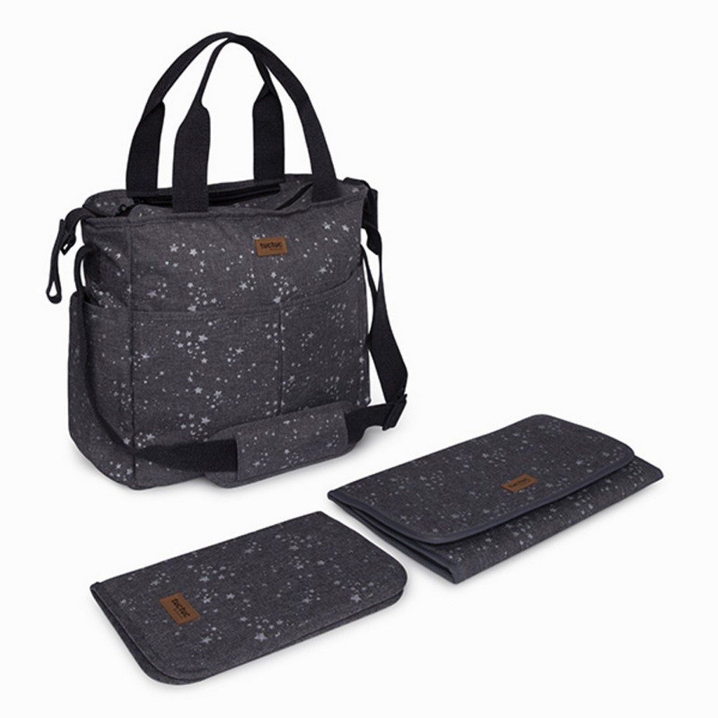 /ficheros/productos/152132bolso-cochecito-cambiador-porta-documentos-weekend-constellation-grisdfg.jpg