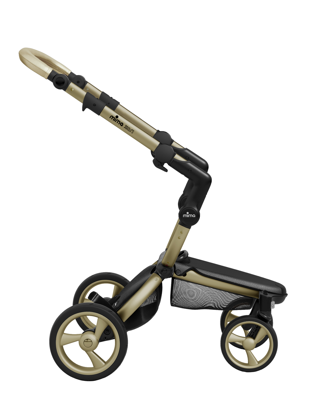 /ficheros/productos/167423A115-05 XARI CHASIS CHAMPAGNE folding1  .png
