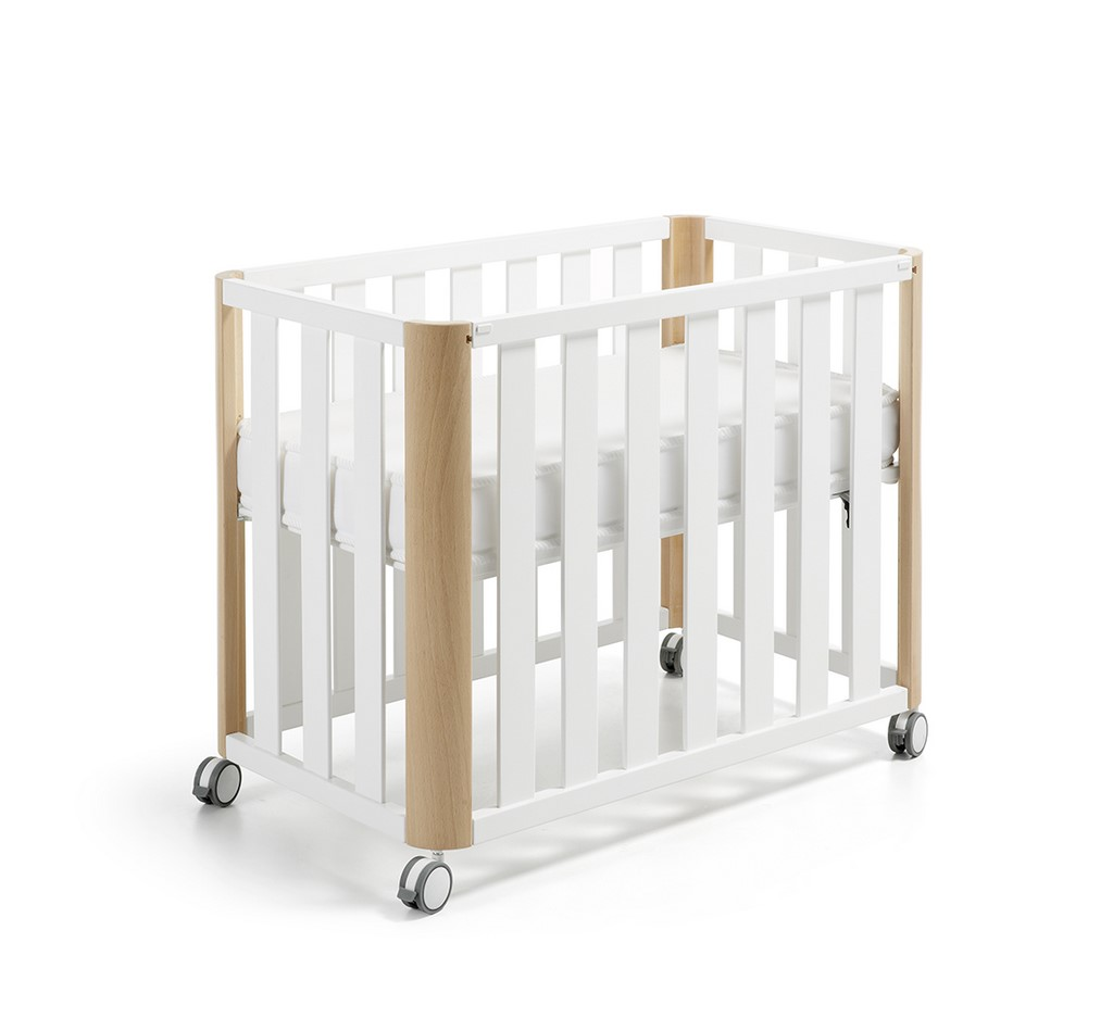 ficheros/productos/291907MINICUNA DOCO SLEEPING COTINFANT NATURAL.jpg