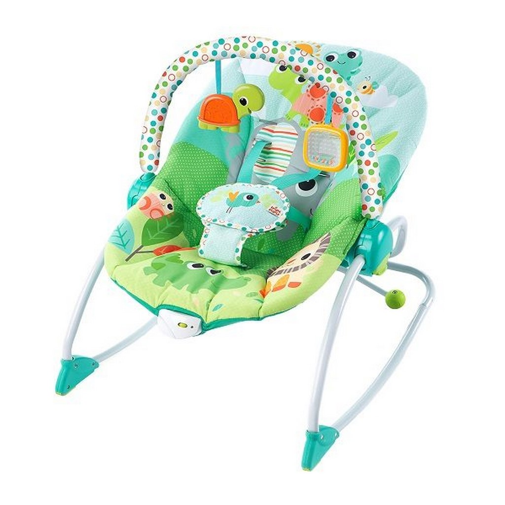 ficheros/productos/313573Hamaca-Bright-Stars-Rocker-Playful-verde-600x600.jpg