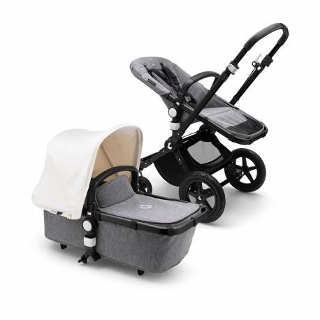 ficheros/productos/315266bugaboo cameleon 3 plus blanco natural.jpg