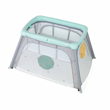 ficheros/productos/357526parque moises jane sleep and fun COSMO.jpg