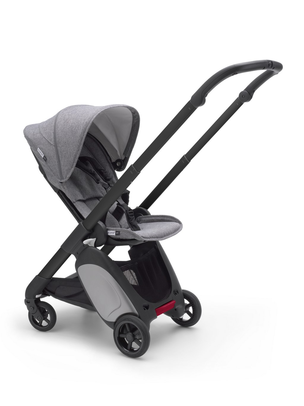 /ficheros/productos/450653extra-AUS Bugaboo_Ant_ZW_38.jpg