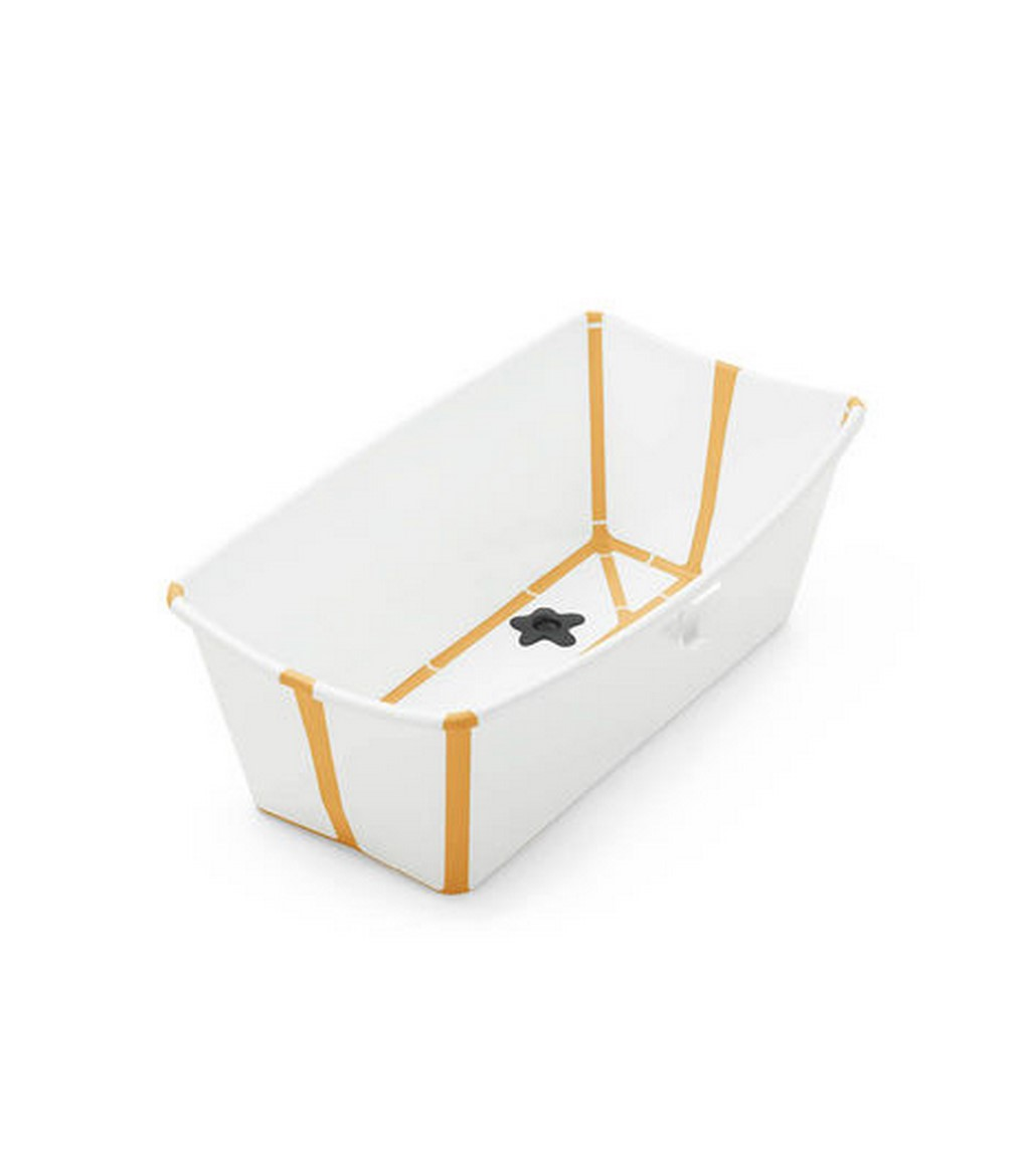 /ficheros/productos/461793Stokke_FlexiBath_WhiteYellow_181230-3095_Open.SP_45159.jpg