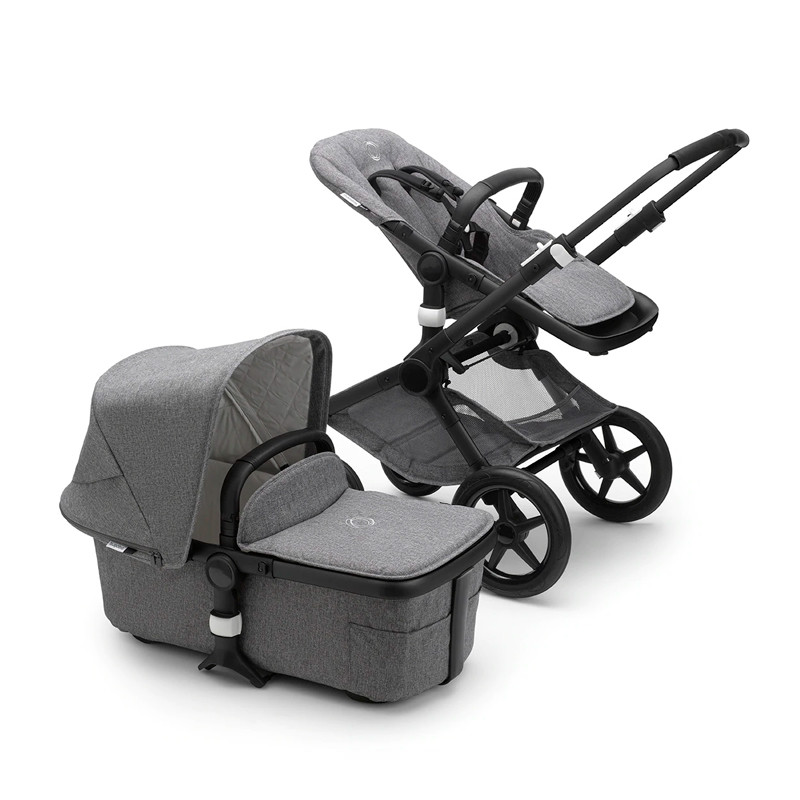 /ficheros/productos/487585bugaboo fox2 classic collection GRIS MELANGE.jpg