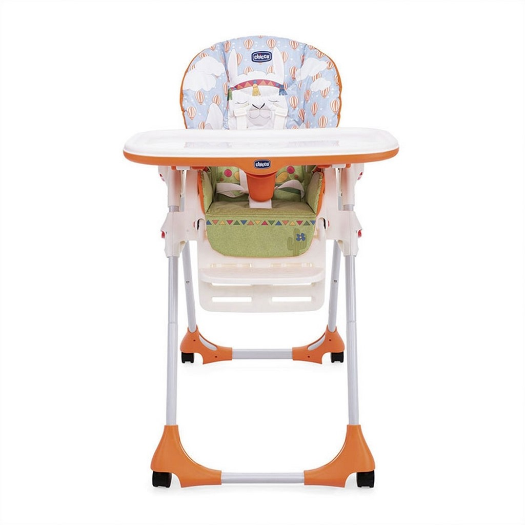 ficheros/productos/536458trona-polly-2-start-79205-chicco.jpg
