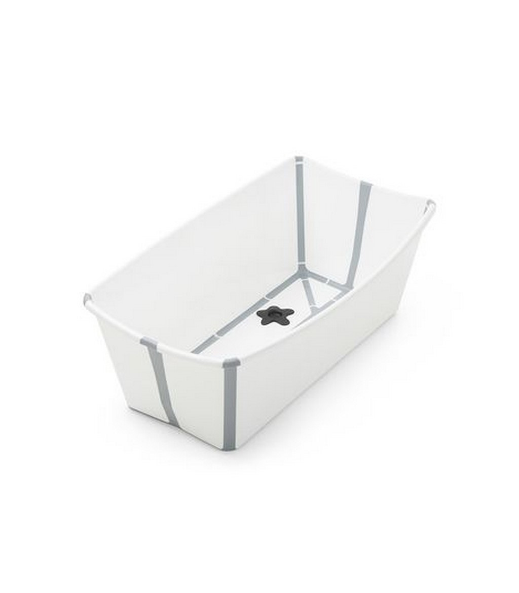 /ficheros/productos/562210Stokke Flexi Bath 160628-3095 Open White.SP_36227.jpg
