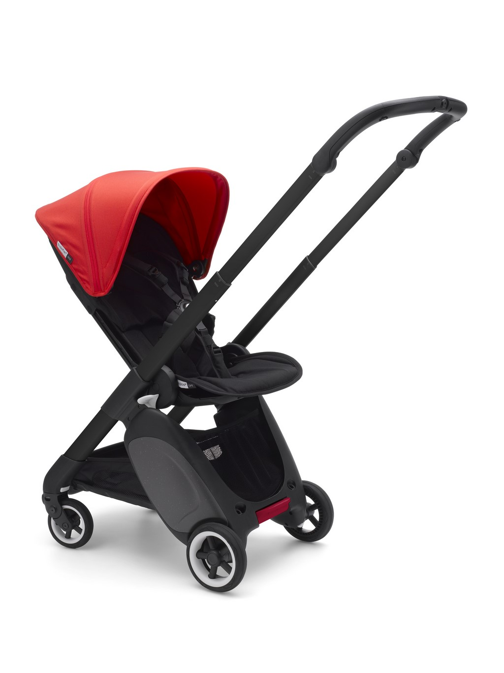 /ficheros/productos/580731extra-AUS Bugaboo_Ant_ZW_39.jpg