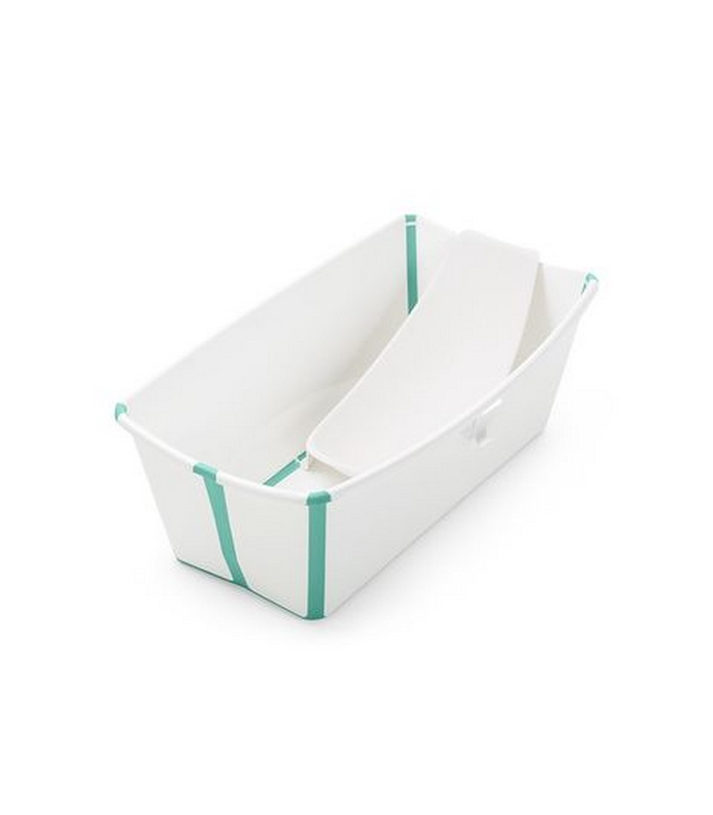 ficheros/productos/607269878180Stokke Flexi Bath 171017-3096 Newborn White Aqua.SP_36760.jpg