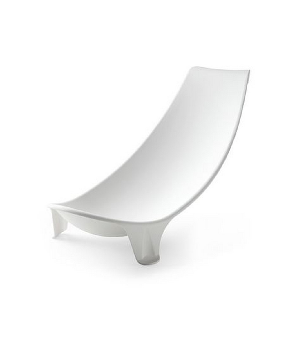 /ficheros/productos/627251Stokke FlexiBath 121002-8I8376.SP_36221.jpg