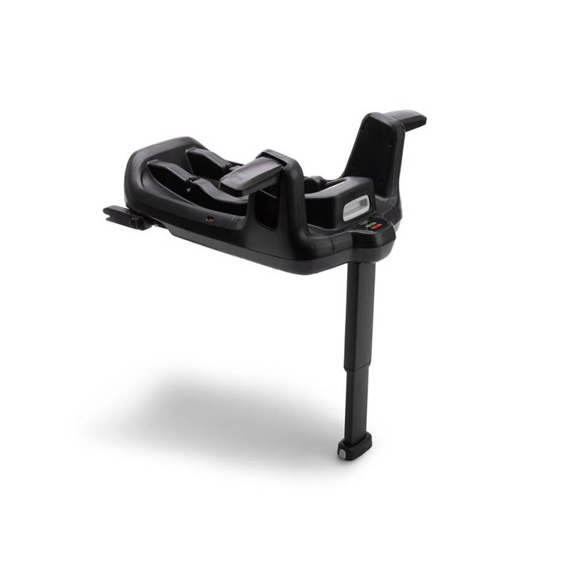 ficheros/productos/634605base bugaboo turtle wings by nuna.jpg