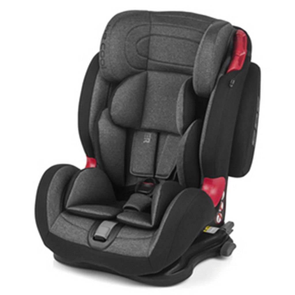 /ficheros/productos/66888030thunder_isofix_stellaire.jpg