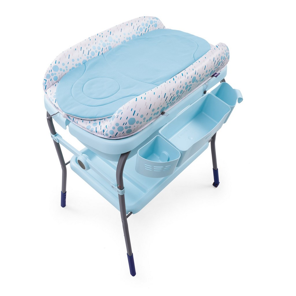 /ficheros/productos/675098Chicco-Polly-2-Star.jpg
