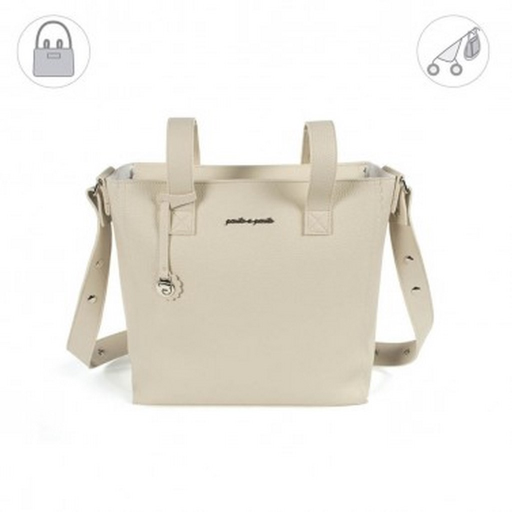 /ficheros/productos/675610bolsa-panera-beige-biscuit-pasito-a-pasito.jpg