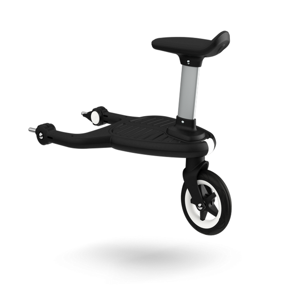 /ficheros/productos/69910385600WB01_Bugaboo-comfort-wheeled-board_8.png