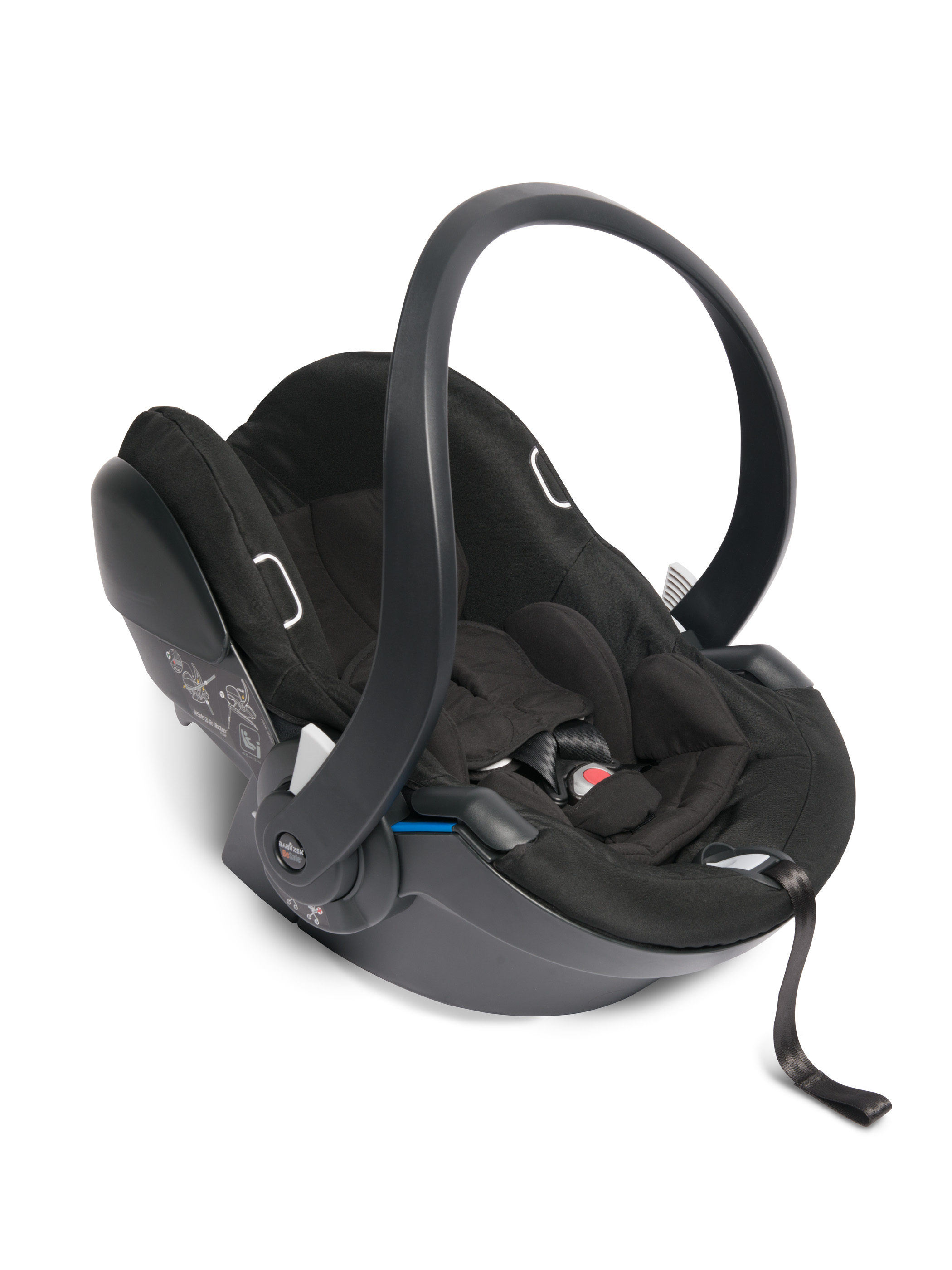 ficheros/productos/72397403_8017_YOYO 2 - CAR SEAT - WEB.jpg