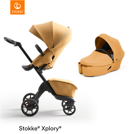 ficheros/productos/764332stokke xplory golden yellow.jpg
