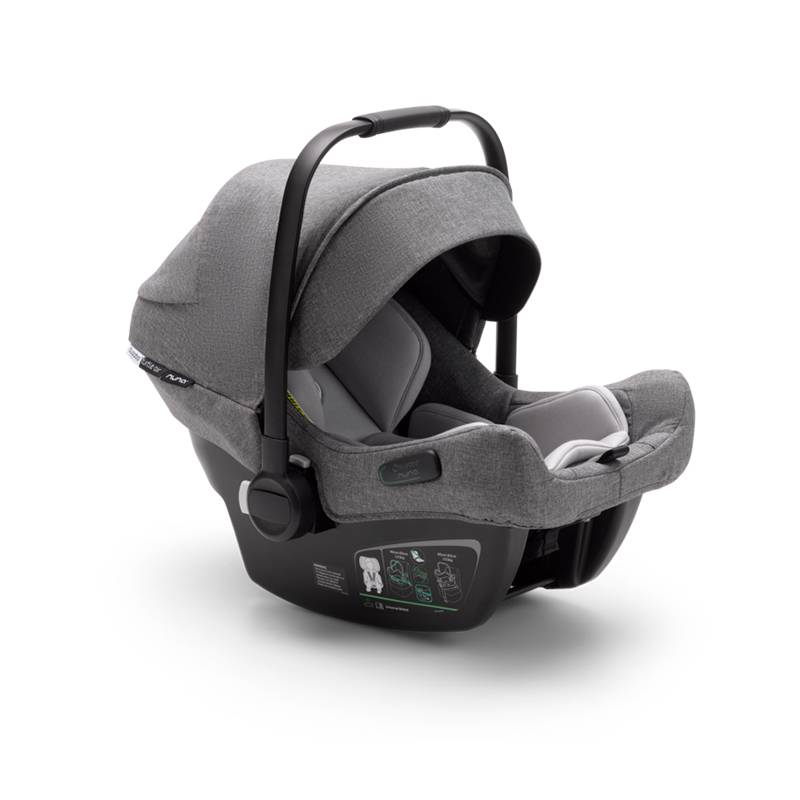 ficheros/productos/807663bugaboo turtle air by nuna gris.jpg