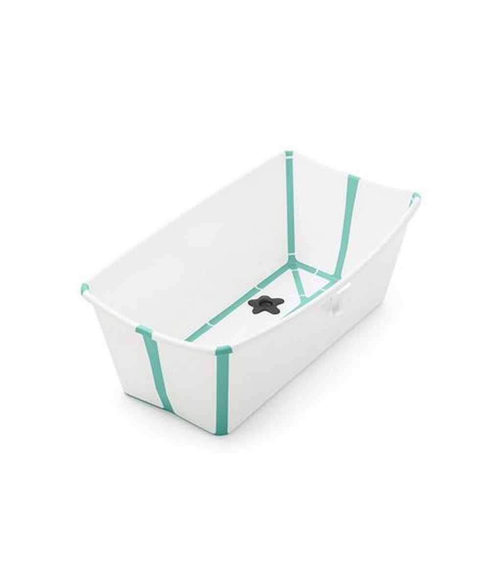 /ficheros/productos/818889Stokke Flexi Bath 171017-3095 Open White Aqua.SP_36756.jpg
