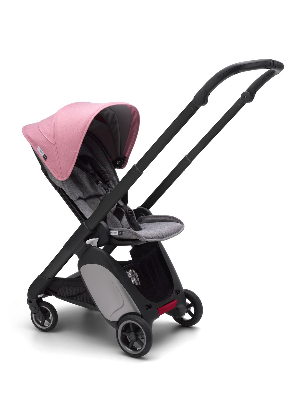 /ficheros/productos/892921extra-AUS Bugaboo_Ant_ZW_36.jpg