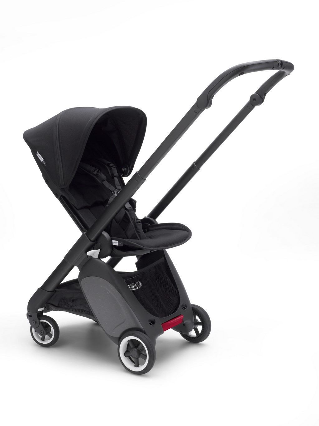 /ficheros/productos/893746extra-AUS Bugaboo_Ant_ZW_40.jpg