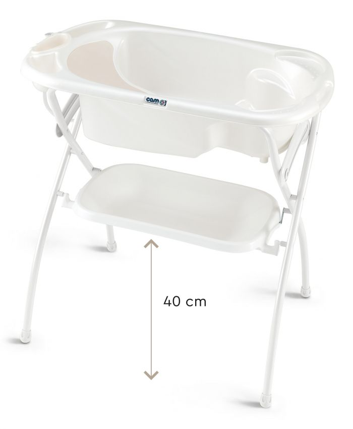 ficheros/productos/900990KIT BAGNO.jpg