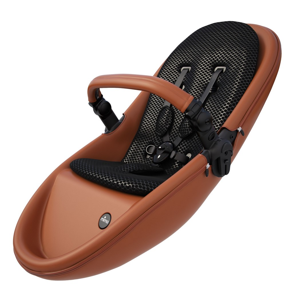 /ficheros/productos/910521_AS112609  xari seat camel.jpg