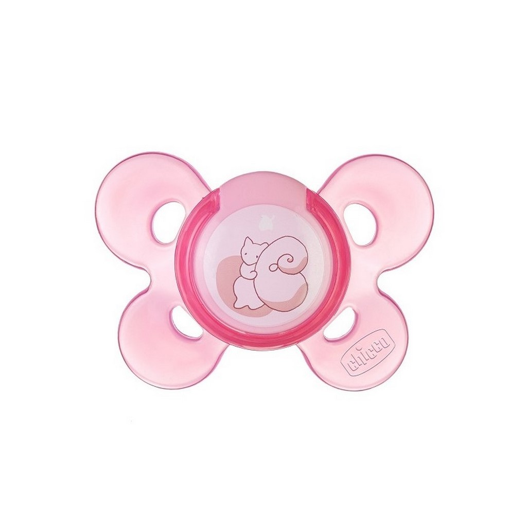 ficheros/productos/chicco-chupete-physio-comfort-rosa-0-6m.jpg