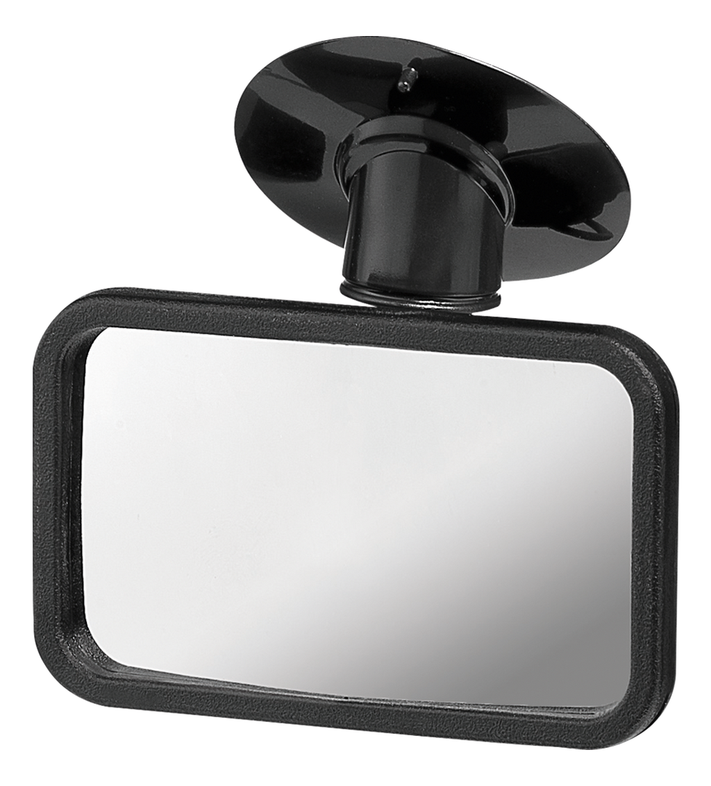 ficheros/productos/safety1st_childviewcarmirror_2014_950x1050.png