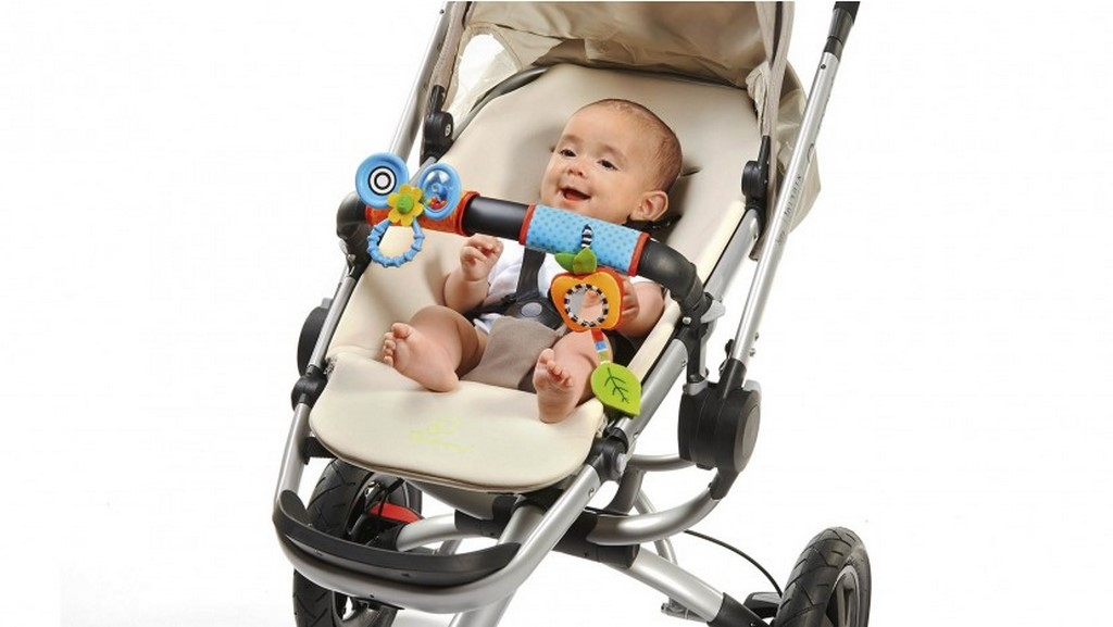 ficheros/productos/sleeve_crib_toy_1920x1080_tiny260514an_037.jpg